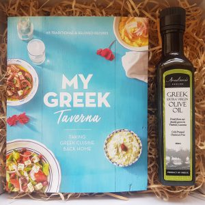 Anastasias_Kouzina_My_Greek_Taverna_Hamper_Box